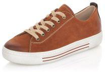 Remonte-Sneaker
