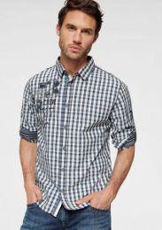 Cd Hemden