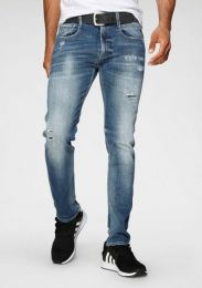Rp Jeans Anbass