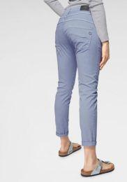 P78A*Core/Trouser