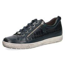Caprice-Sneaker