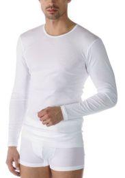 Mey Langarm-Shirt
