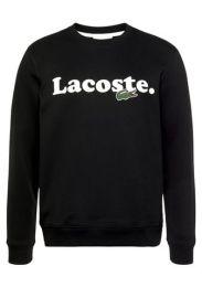 La Sweatshirt Logo