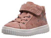 Lurchi-Sneaker