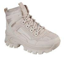 Skechers-Boots