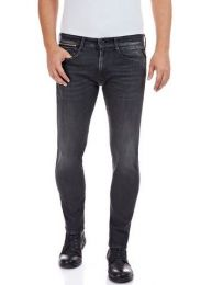 Rp Jeans