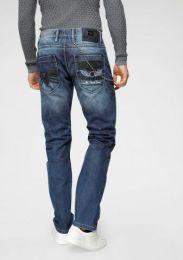 C&B Jeans Chain