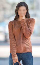 Da. Pullover