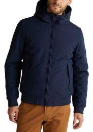 Es Outdoor Jacket Softshell