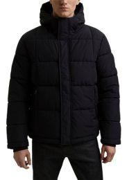 Es Outdoor Jacket Basic Puffer
