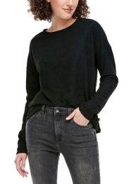 Q.S. T-Shirt Langarm