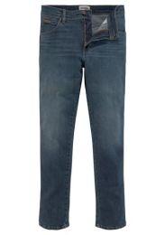 Wra Jeans Texas Sl
