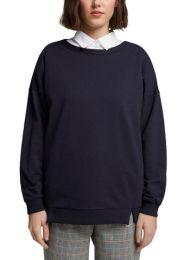 Edc Sweatshirt