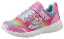 Skechers-Sneaker