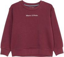 Marcopolo-Sweater