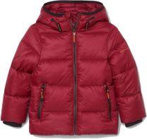Marcopolo-Jacket Sdnd