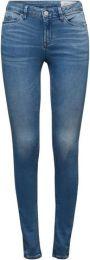 Eca Jeans Mr Skinny Jogger