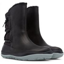 Camper-Boots