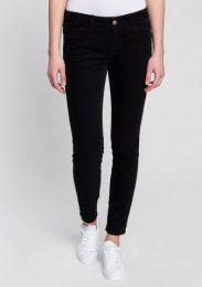 Re/Jeans/New Luz