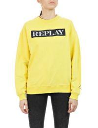 Re/Sweatshirt/