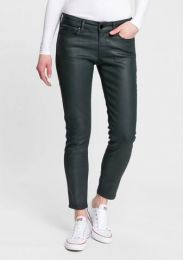 Damen-Skinny-fit-Jeans