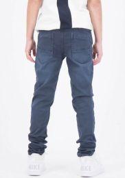 Garcia Jeans Noos