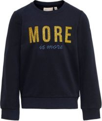 Only-Sweatshirt More