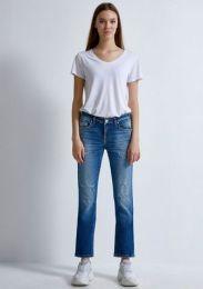 Jeans Aspen Y