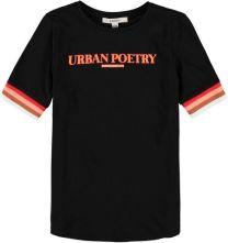 Garcia-T-Shirt