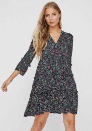 Kleid Easy