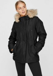 Parka Expedition H