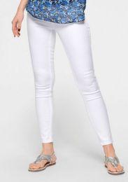 Jeans Push