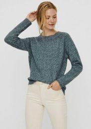 Pullover Doffy