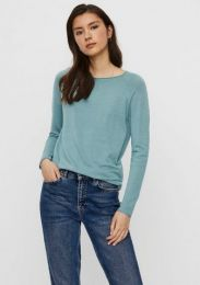 Pullover Nellie Gl
