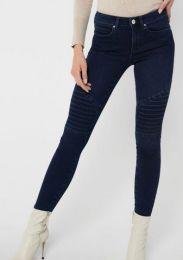 Biker-Jeans Royal