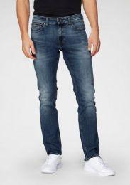 Tj Jeans Scanton D