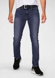 Tj Jeans Austin