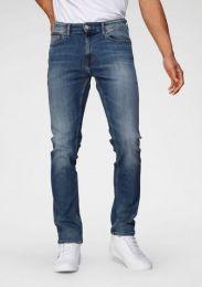 Tj Jeans Scanton