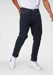 Tj Jeans Dad