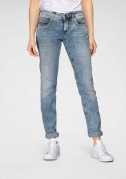 Jeans Crissi Casual Fit