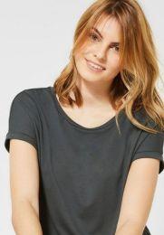 Shirt Christa