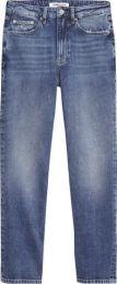Jeans Harper Hr Strght A