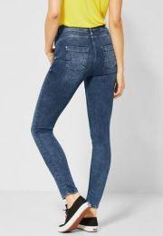 Jeans York Push-Up