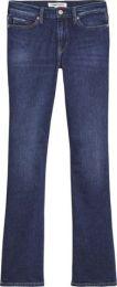 Jeans Maddie Mr Bootcut