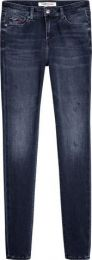 Jeans Nora Mr Skny Dybsg