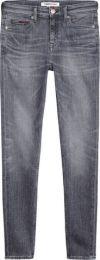 Jeans Nora Mr Skny Ankle
