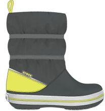 Crocs-Stiefel