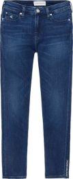 Jeans Ckj 011 Mid Rise S