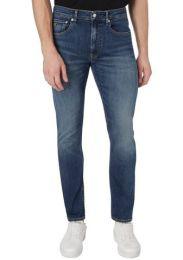 Ckj Jeans Skinny