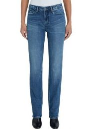 Jeans Rome Straight Rw M